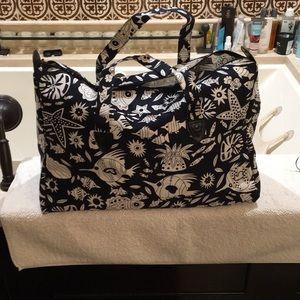 Handbags - Large tote bag from Australia